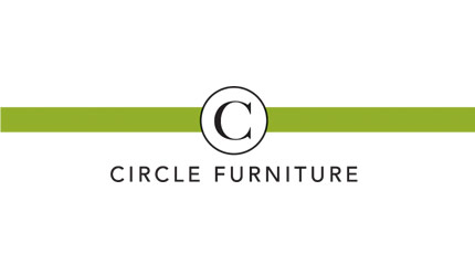 circle-furniture-logo