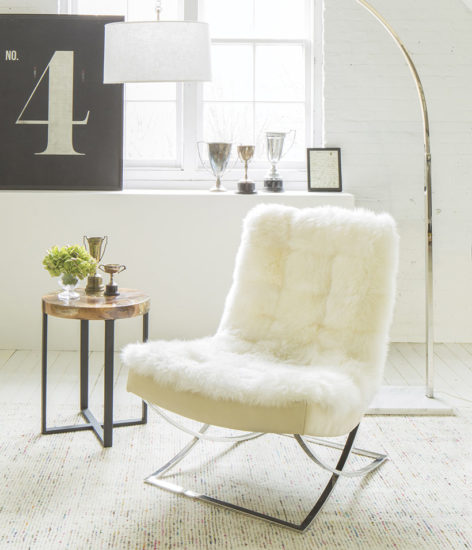 circle-furniture-contemporary-white-chair