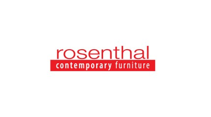 Rosenthal contemporary home magazine for Rosenthal home designs