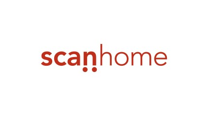 Scan Home Has Remained True To Its Original Mission Of Bringing Fresh And  Exciting Contemporary Furniture Designs To The Anchorage Market.