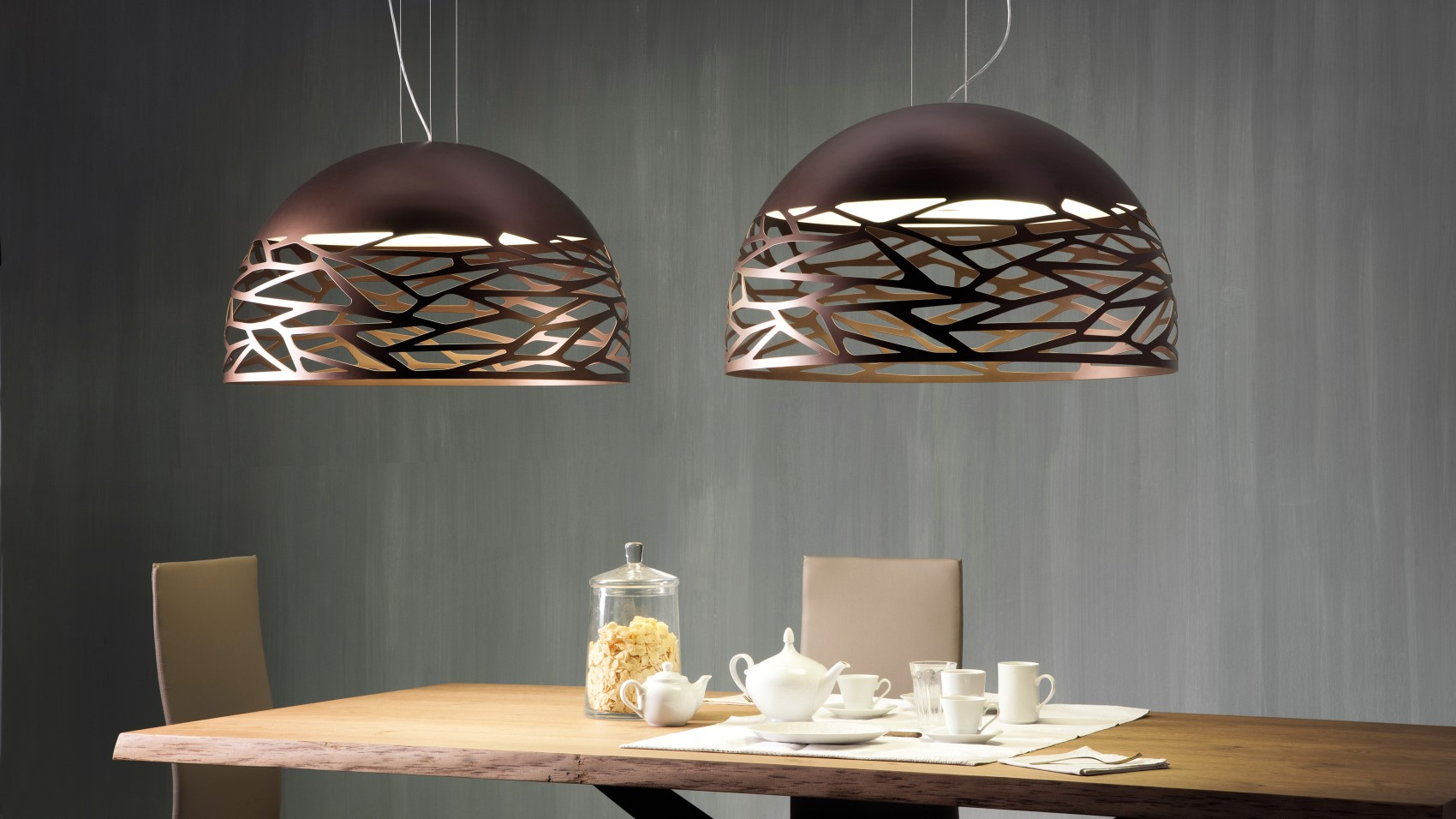 functional artsy contemporary lighting fixtures