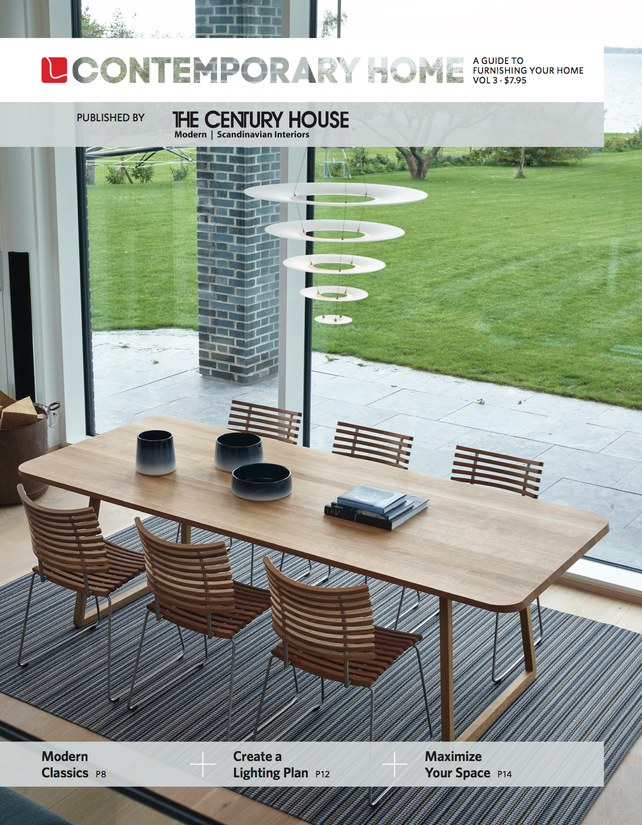 century_house_contemporary_home_magazine