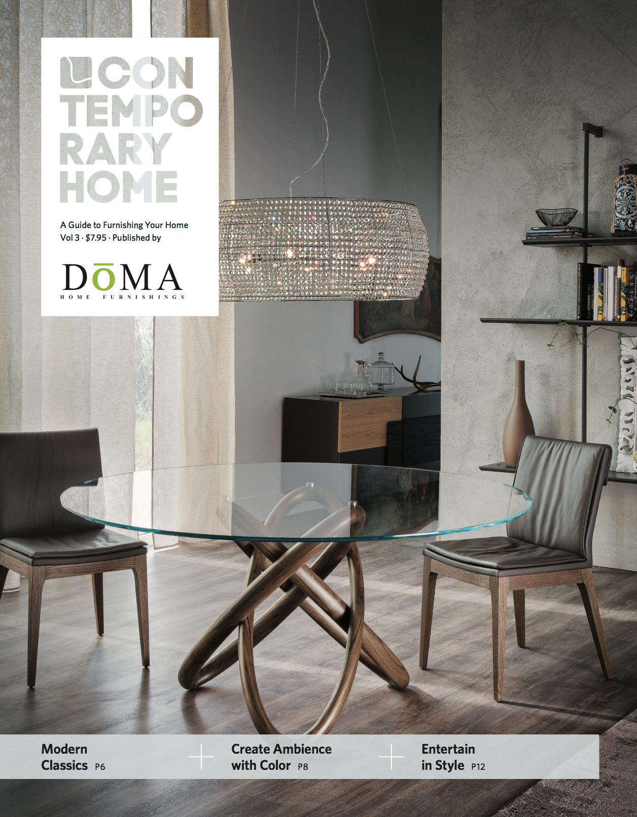 doma_contemporary_home_magazine