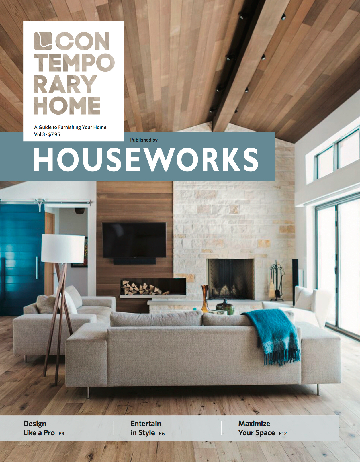 houseworks_contemporary_home_magazine