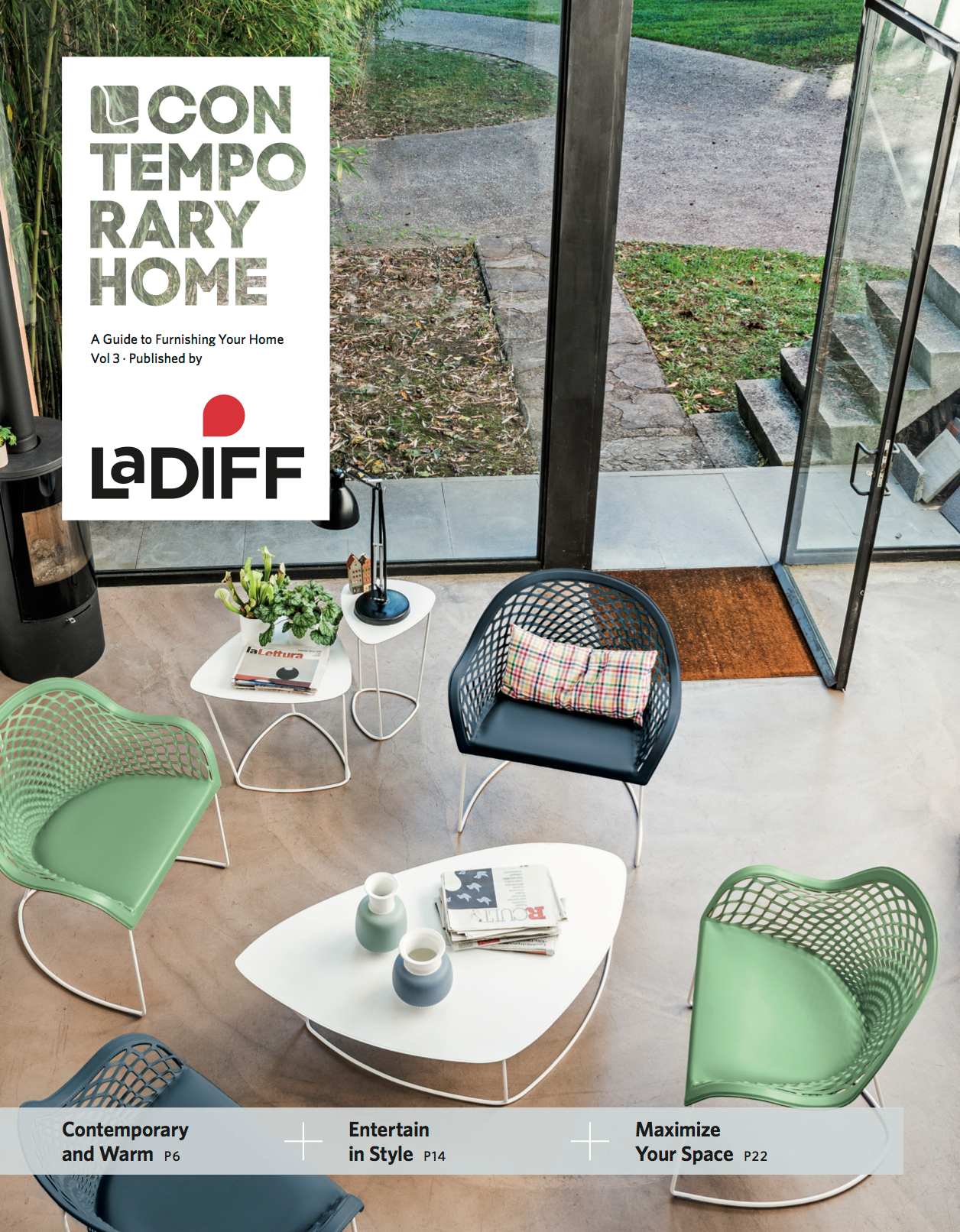 ladiff_contemporary_home_magazine