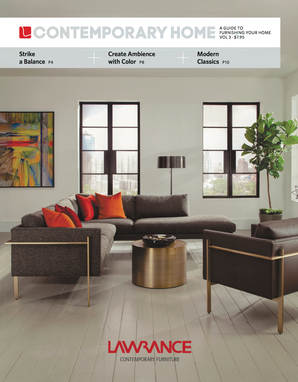 lawrance_contemporary_home_magazine