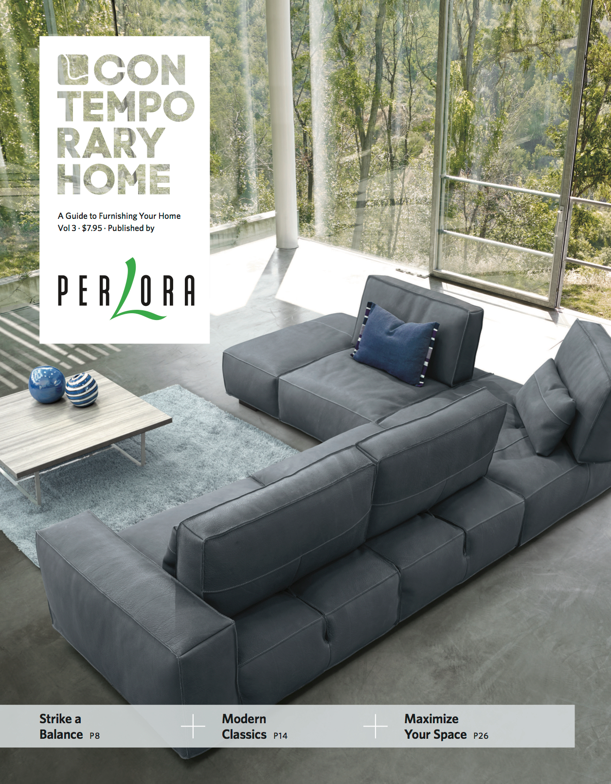 perlora_contemporary_home_magazine