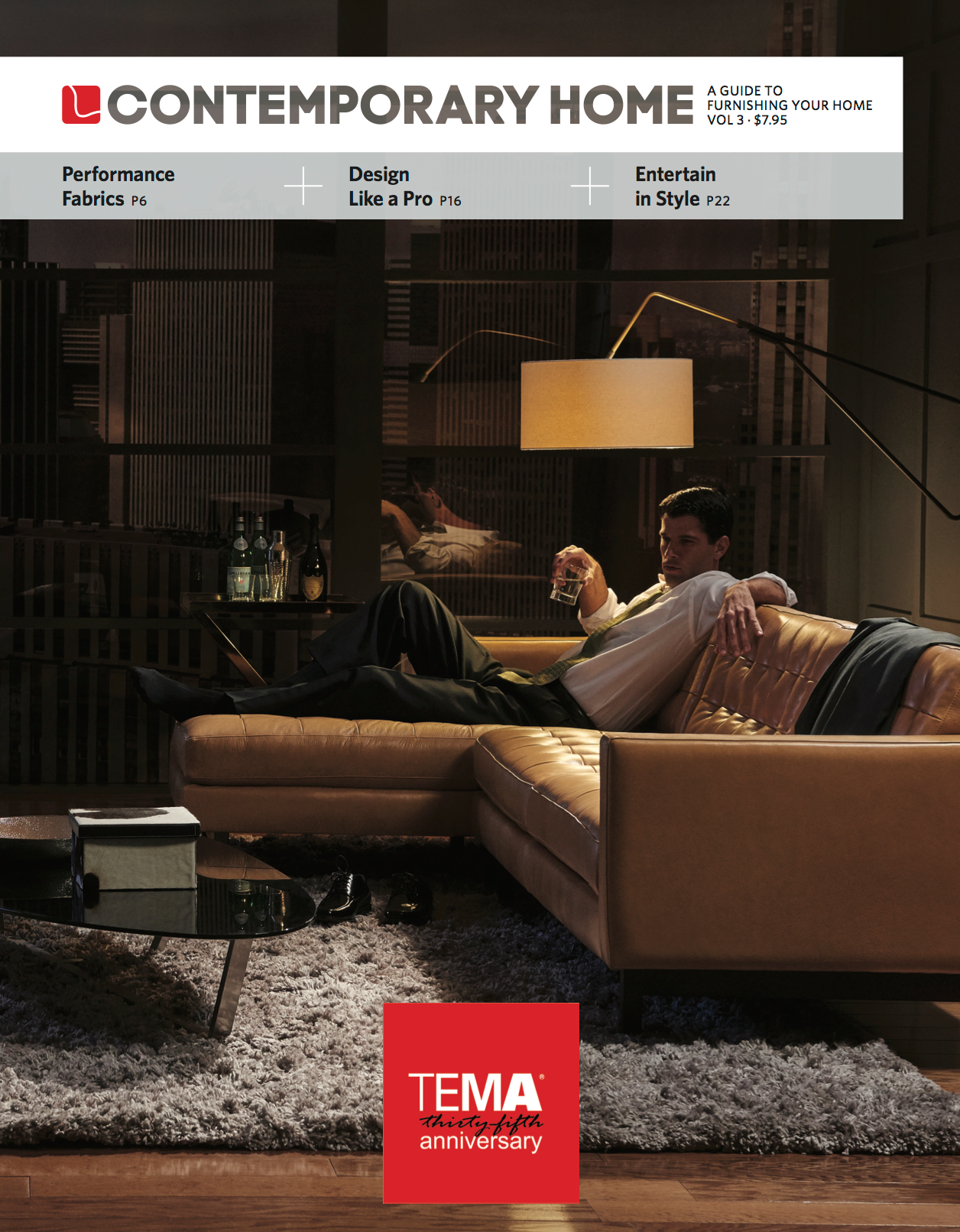 tema_contemporary_home_magazine